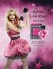 Avril Lavigne Black Star parfémová voda 50 ml