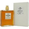 Chanel No.5, parfémová voda 100 ml tester