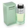 Jaguar Performance - toaletná voda 100 ml