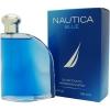 Nautica Nautica Blue, toaletná voda 100 ml