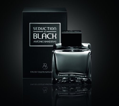 antoni-banderas-seduction-in-black.jpg