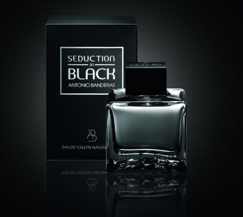 antoni-banderas-seduction-in-black.jpg
